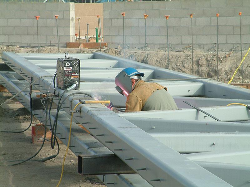 welding-1486867