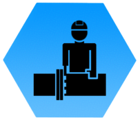 wykonywanie-konstrukcji-stalowych-podestow-drabin-barierek-bezpieczenstwa-balustrad-itp-1