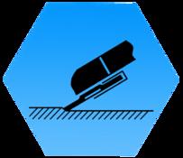 wykonywanie-konstrukcji-stalowych-podestow-drabin-barierek-bezpieczenstwa-balustrad-itp-10