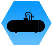 wykonywanie-konstrukcji-stalowych-podestow-drabin-barierek-bezpieczenstwa-balustrad-itp-2