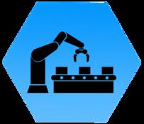wykonywanie-konstrukcji-stalowych-podestow-drabin-barierek-bezpieczenstwa-balustrad-itp-3