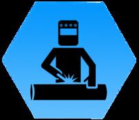 wykonywanie-konstrukcji-stalowych-podestow-drabin-barierek-bezpieczenstwa-balustrad-itp-5