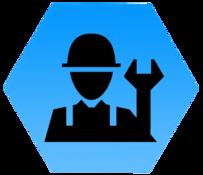 wykonywanie-konstrukcji-stalowych-podestow-drabin-barierek-bezpieczenstwa-balustrad-itp-6
