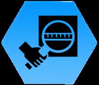 wykonywanie-konstrukcji-stalowych-podestow-drabin-barierek-bezpieczenstwa-balustrad-itp-7