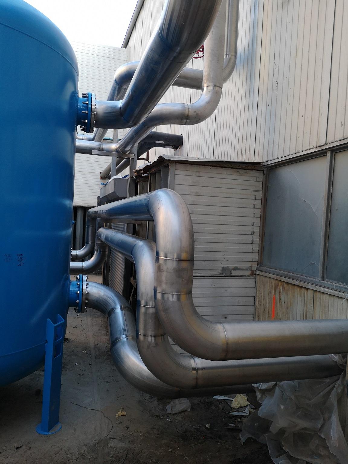 sprezone-powietrze-w-przemysle-hutniczym